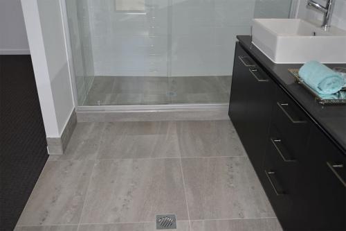 Southern Queensland Waterproofing - Brisbane & Gold Coast Bathroom Shower