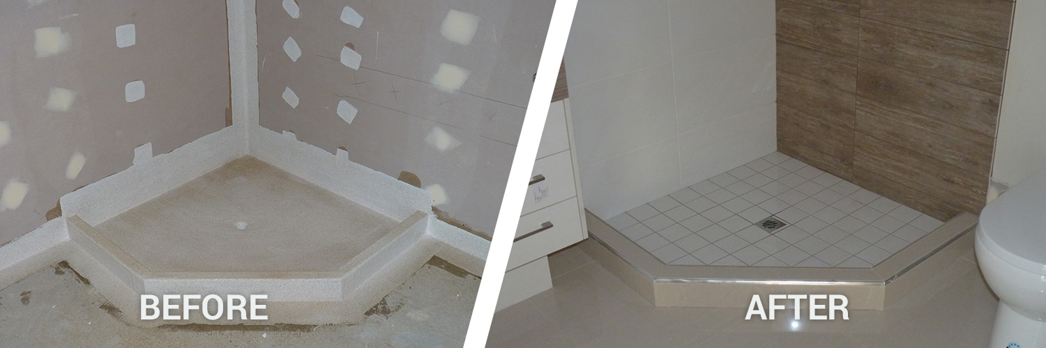 Waterproofing Gold Coast Before & After 9