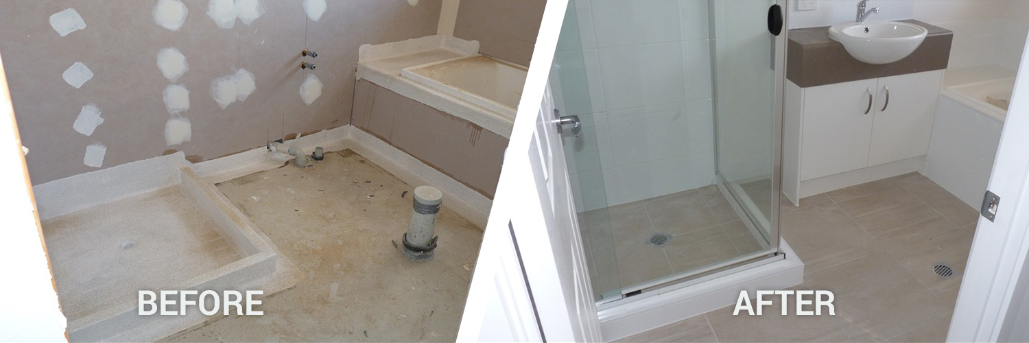 Waterproofing Gold Coast Before & After 8