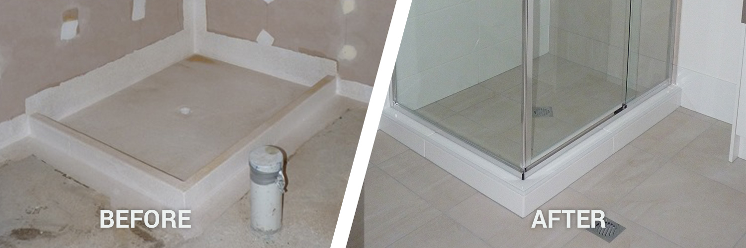 Waterproofing Gold Coast Before & After 7